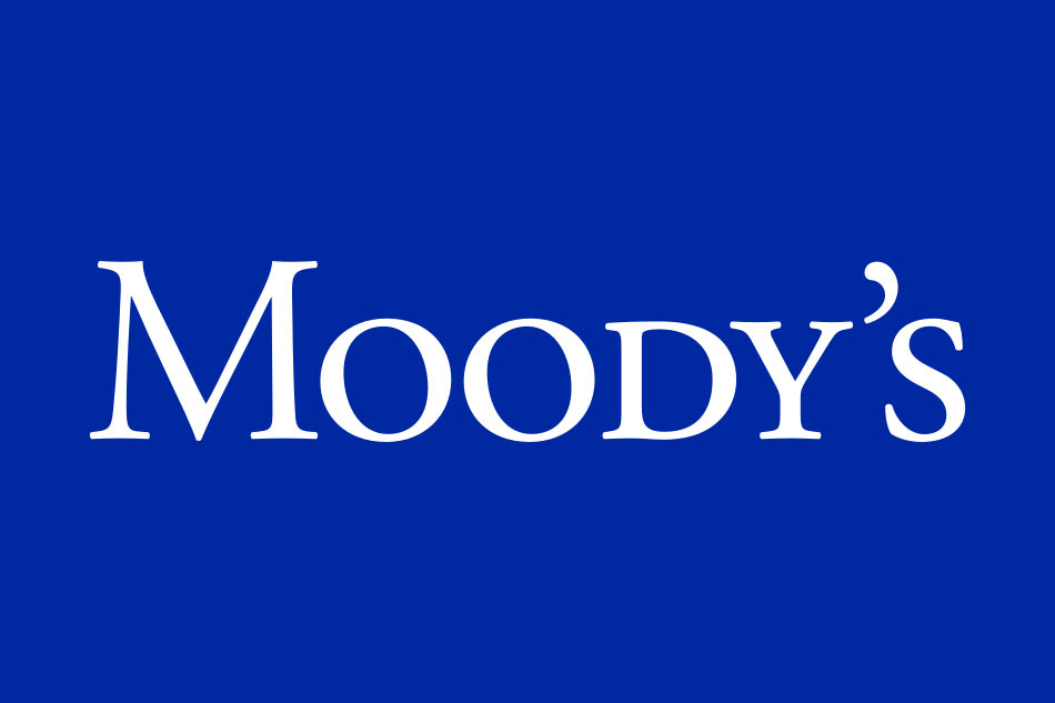 Moody's has affirmed credit ratings of Bank.