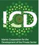 Islamic Corporation for the Development of the Private Sector (ICD) and Asia Alliance Bank was signed the Line of Financing Agreement