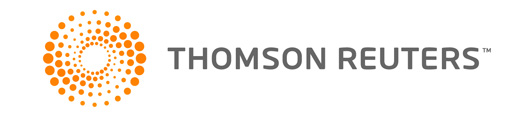ASIA ALLIANCE BANK joined to the system of Thomson Reuters
